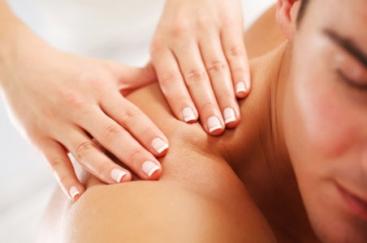 relaxing-massage-big