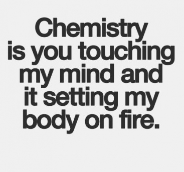 best-love-quotes-chemistry