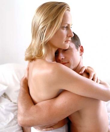 sensual solutions coachs